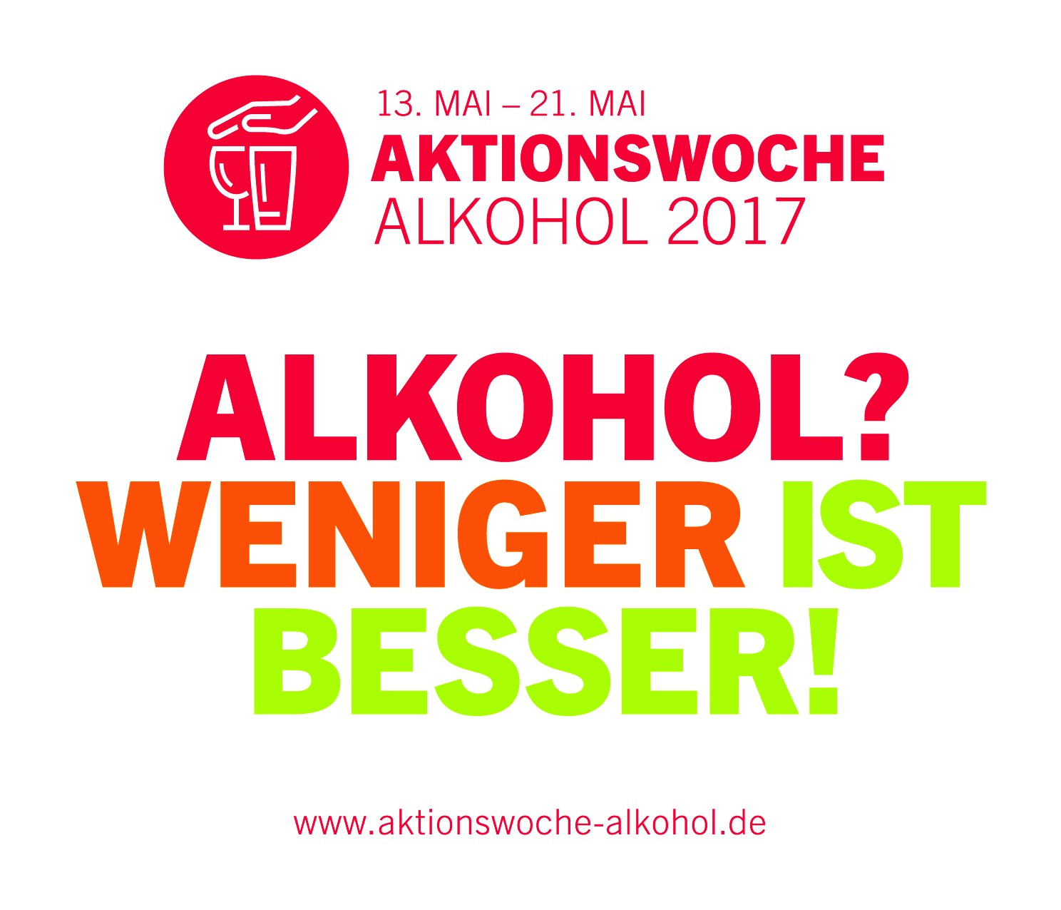 http://www.aktionswoche-alkohol.de/fileadmin/user_upload/Materialien/2016-01-13-Logo_AWA_17_Quadrat.jpg