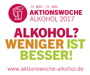 http://www.aktionswoche-alkohol.de/fileadmin/user_upload/Materialien/2016-05-19-Banner-AWA_17-quadrat_300x250.jpg